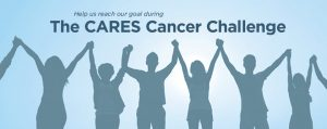 slider-cares-cancer-challenge