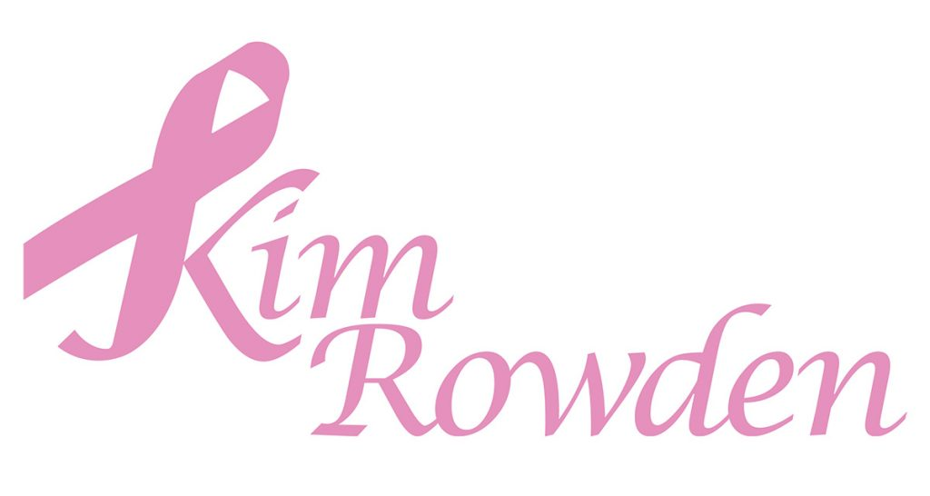 Kim Rowden Breast Cancer Memorial Fund